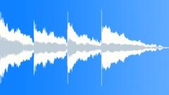 Stock Music of Funkin Is Easy (Stinger 01)