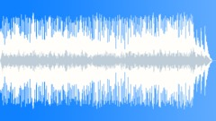 Stock Music of Funkin Is Easy (Underscore version)