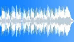 Bollywood Reggaeton (30-secs version) Arkistomusiikki