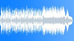 Bollywood Reggaeton (60-secs version) Arkistomusiikki