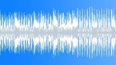 Bollywood Reggaeton (Loop 02) Arkistomusiikki