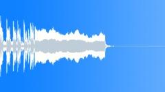 Bollywood Reggaeton (Stinger 02) Arkistomusiikki