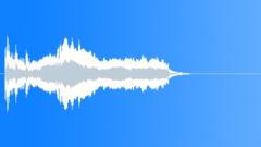 Bollywood Reggaeton (Stinger 03) Arkistomusiikki