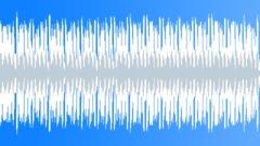 Chapati Dance (Loop 03) Stock Music