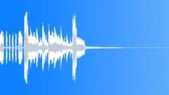 Stock Music of Easy Rupees (Stinger 02)