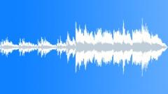 Awareness (60-secs version) Stock Music