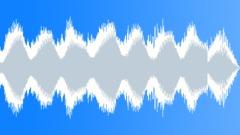 Deep Breath (60-secs version) Arkistomusiikki
