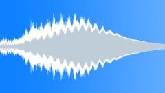 Deep Breath (Stinger 01) Arkistomusiikki
