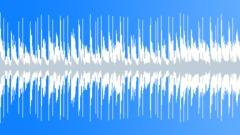 Home Sharing (Loop 01) Stock Music