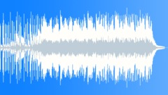 Score (30-secs version) - stock music