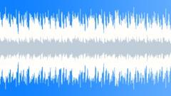 Stock Music of Score (Loop 02)