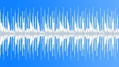 Stock Music of Score (Loop 03)