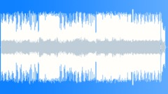 Hard rock 2 full mix - stock music