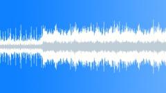 Big Brass - dramatic orchestral soundtrack - 120bpm C - stock music