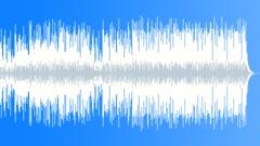 Uplifting Opener - stock music