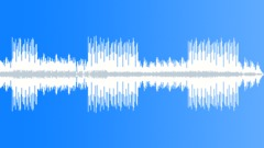 Progressive Industry - stock music
