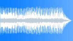 Stock Music of Positive Piece 2 (Folk, Country, Positive, Simple, Fun, Playful)