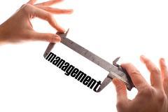 Management Stock Photos