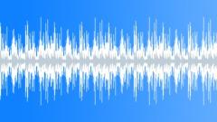 barking string hop - cinematic orchestral hiphop track - 76bpm C - stock music