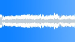 Ferrari F355 Engine Sound 02 - sound effect