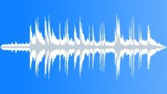 Mournful Theme 3 - stock music