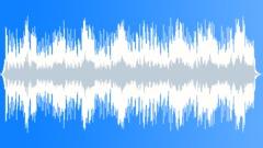Stock Music of Corporate Background (medium edit)