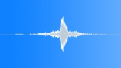 Dark Futuristic Logo Transition 5 Sound Effect
