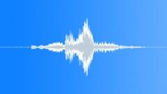 Dark Futuristic Logo Transition 8 Sound Effect