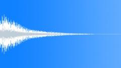 Magic Bells 12 Sound Effect