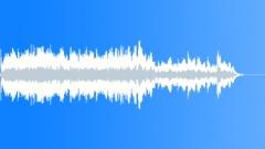 DMV - A Gentle Moment (30-secs version) - stock music