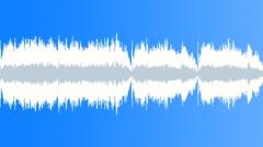 DMV - A Gentle Moment (Loop 01) - stock music