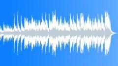 DMV - A Midnight Symphony (30-secs version) Stock Music