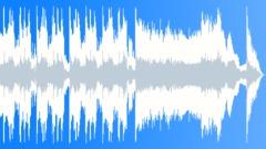 DMV - Battlezone (30-secs version) Stock Music