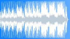 Stock Music of DMV - Big Cheese (60-secs version)