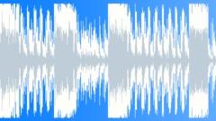 DMV - Bodywork (Loop 01) Stock Music