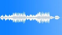 DMV - Circuits of Beauty (No glitches Underscore) - stock music