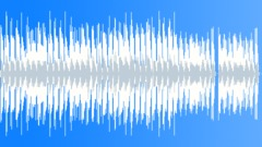 DMV - Cresta Fiesta (Loop 01) - stock music