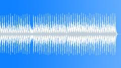 DMV - Dance of the Cherubs (60-secs version) Stock Music