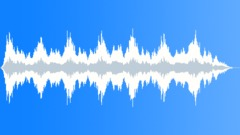 DMV - Dark Horizon (60-secs version) - stock music