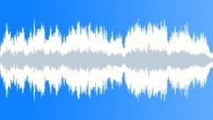Stock Music of DMV - Dawn of Freedom (Loop 04)