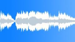 DMV - Daydream (Loop 03) - stock music