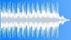 DMV - Easytronica (30-secs version) - stock music