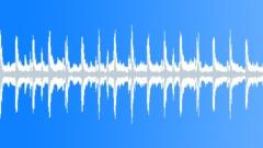 DMV - Easytronica (Loop 03) - stock music