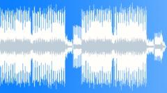 DMV - Easytronica Stock Music