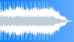 DMV - Free Ride (35-secs version) Stock Music