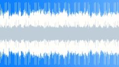 DMV - Free Ride (Loop 02) Stock Music