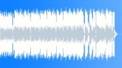 DMV - Hit the Decks (60-secs version) Stock Music