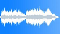 Stock Music of DMV - Infector (60-secs version)