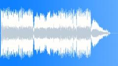 DMV - Its a Mad World (30-secs version) Stock Music