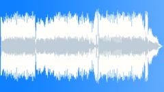 DMV - Its a Mad World (60-secs version) Stock Music